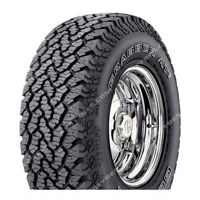 Which Tire?-general-grabber.jpg