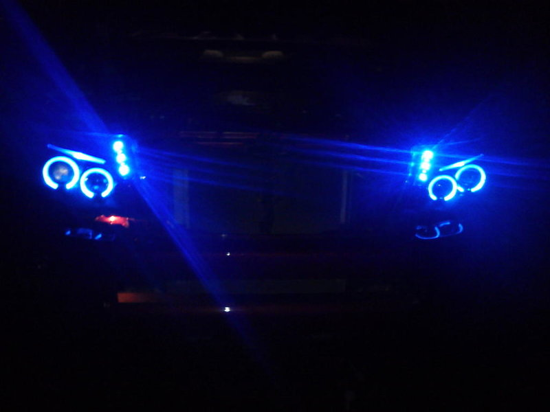 Texas laws and information concerning HID lights-get-attachment.jpg