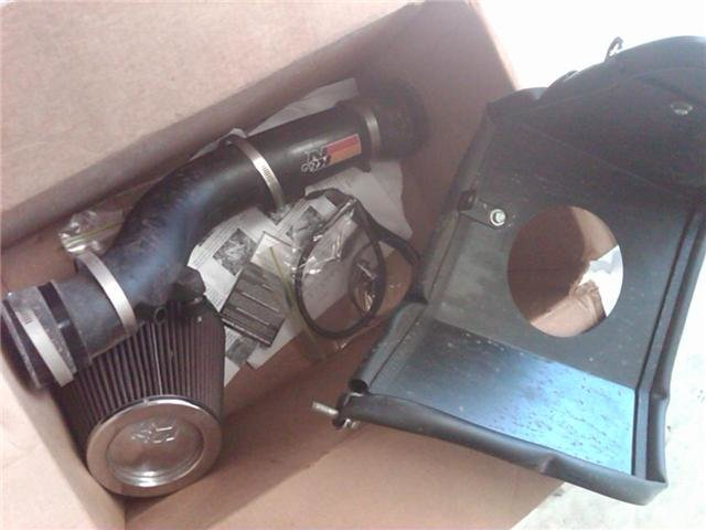KNN Cold Air Intake -getattachment-8.aspx.jpeg
