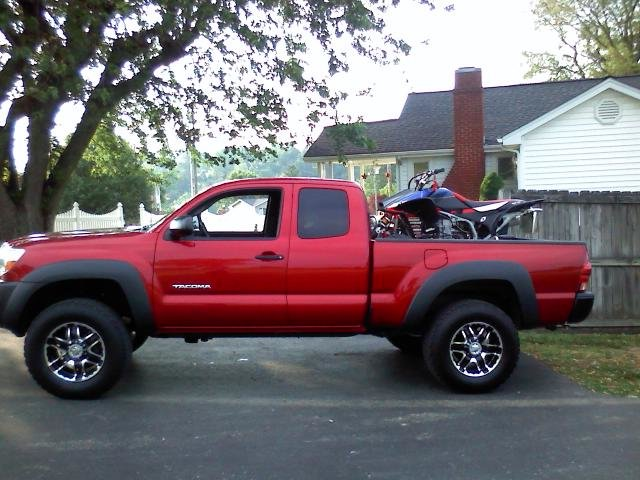 06 Tacoma 4x4 3 inch lift 17s and 285 70 17 for sale-grants-truck-1.jpg