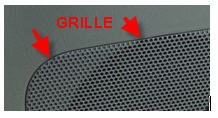 WANTED!! - OEM 05-08 Access cab Speaker Grilles-grille.jpg