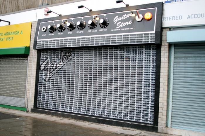 Guitarists only!! licks/tab/songs-guitar-store.jpg