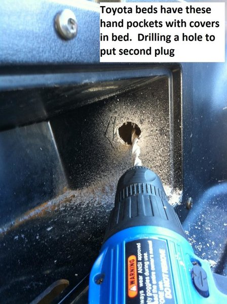 Installed 12 volt plugs.-h.jpg