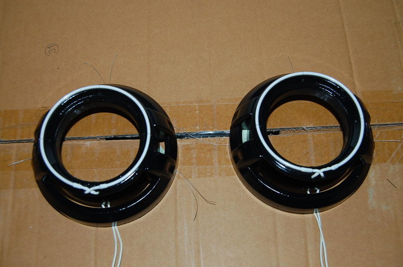 A Retro Project for rhewins13-halo-rings-curing-installed.jpg