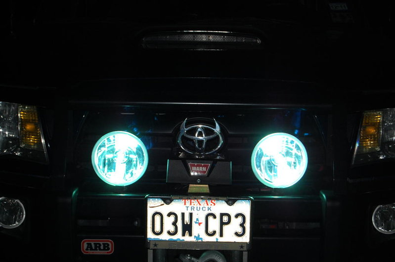 FS: Hella 500 HIDs Converted-hella-500-close-up.jpg