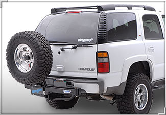 Tire Gate Hitch Carrier-hg_02.jpg