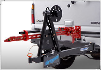 Tire Gate Hitch Carrier-hg_03.jpg