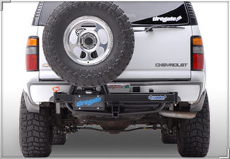 Tire Gate Hitch Carrier-hg_05.jpg