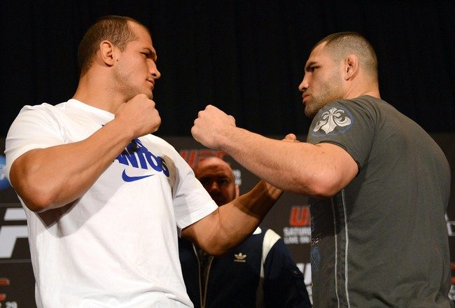 UFC 155 Heavyweights rumblin' saturday-who do you like?-hi-res-6880530_crop_650x440.jpg