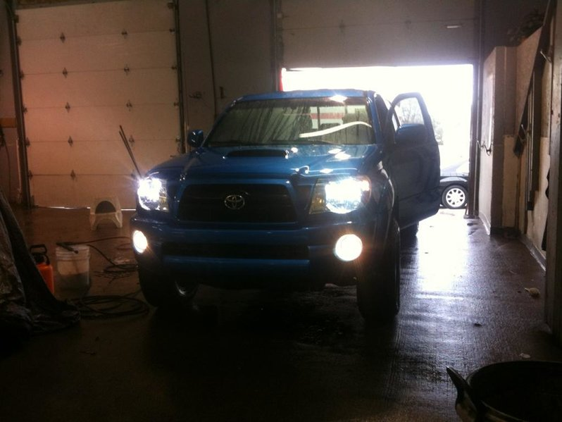 HID Xenon Group Buy Round 13! Ends 1/15/10-hid.jpg