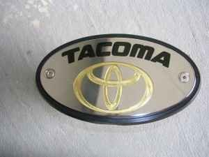 Hitch Cover for 07 v-6 TRD 4x4 Class IV-hitch-cover.jpg