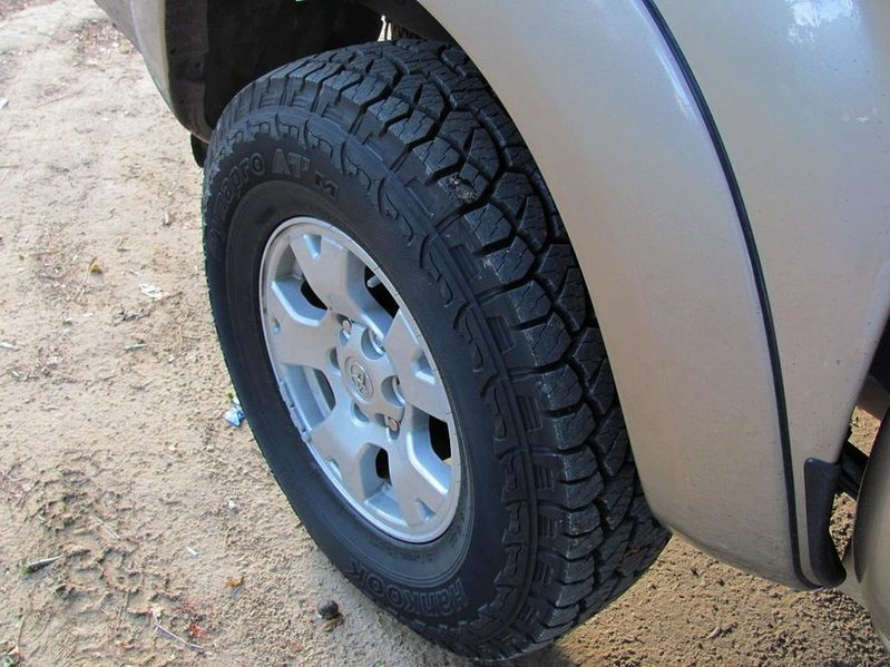 Anyone running hancook tires?-hk1.jpg