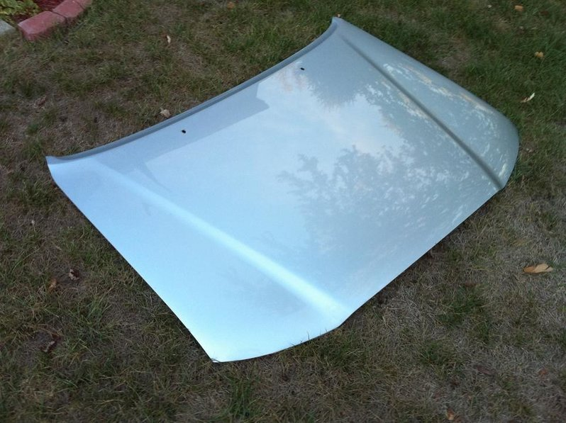 FS: Silver Non Scooped Hood off of 08-Best Offer-hood3.jpg