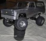 custom RC crawler tlt axles leaf spring-hpim0433-wince-.jpg