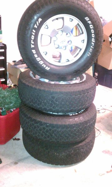 FS: TRD Offroad Rims/Tires Houston-imag0007.jpg