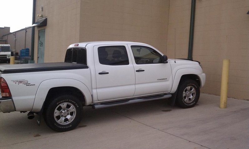 FS or Trade: 2007 Tacoma TRD 4x4 Quad Cab-imag0028.jpg