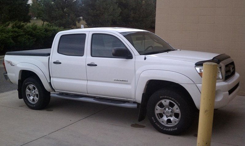 FS or Trade: 2007 Tacoma TRD 4x4 Quad Cab-imag0029.jpg