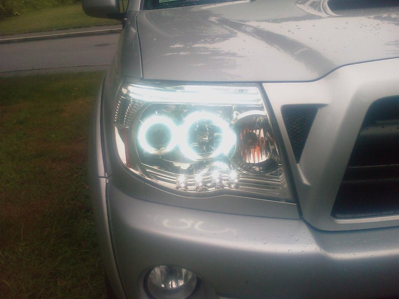 LED halo Projector headlight problem-imag0037.jpg