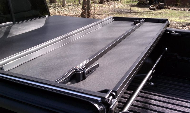 Advantage Hard Hat Tonneau - Review-imag0037.jpg
