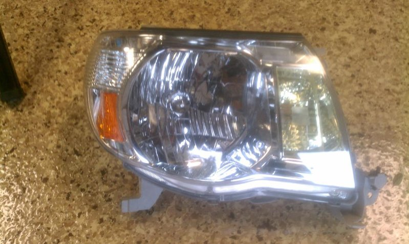 FS 2008 Headlights Tail lights and other Items!-imag0122.jpg