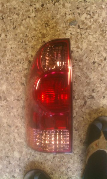 FS 2008 Headlights Tail lights and other Items!-imag0125.jpg