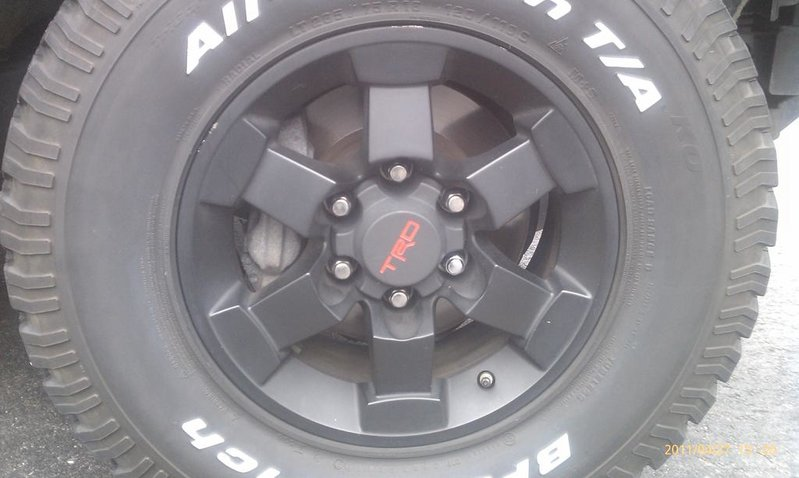 How much would you pay for Black FJ Trail team Wheels/rims with TPMS?-imag0141.jpg