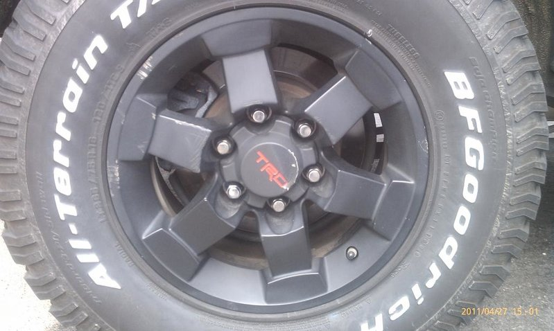 How much would you pay for Black FJ Trail team Wheels/rims with TPMS?-imag0142.jpg