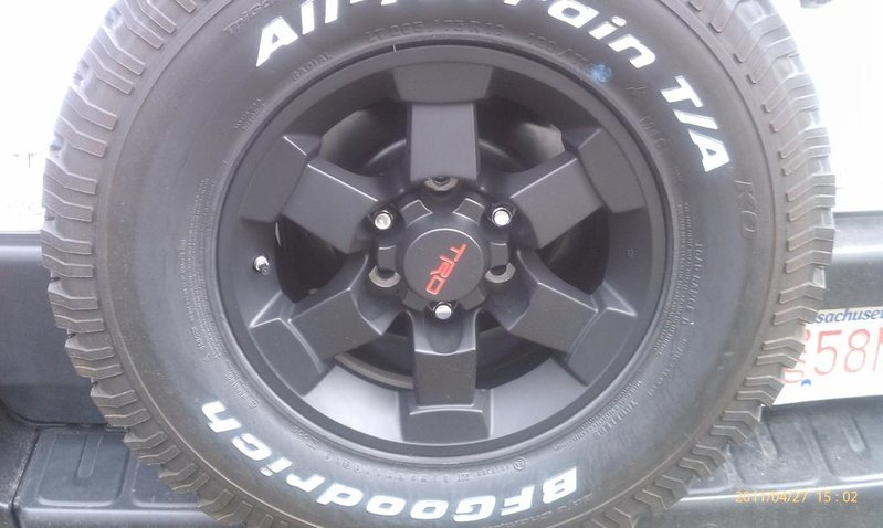 How much would you pay for Black FJ Trail team Wheels/rims with TPMS?-imag0143.jpg