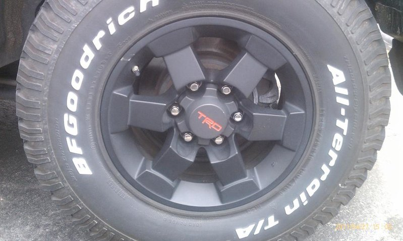How much would you pay for Black FJ Trail team Wheels/rims with TPMS?-imag0144.jpg
