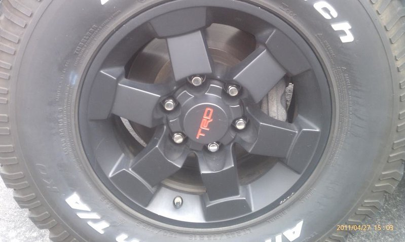 How much would you pay for Black FJ Trail team Wheels/rims with TPMS?-imag0145.jpg