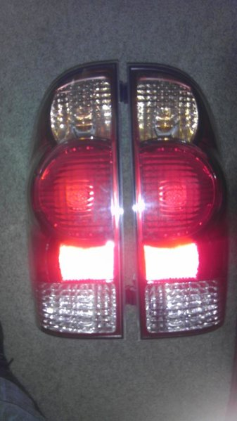 05 tailights for sale! in NorCal-imag0218.jpg