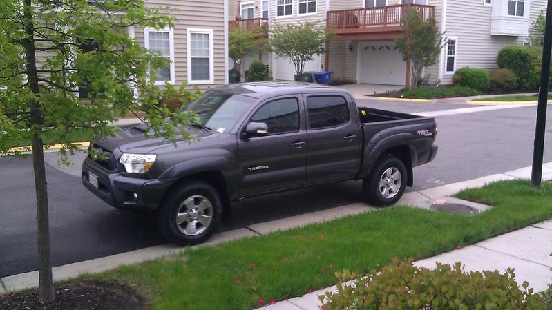 New Tacoma Owner-imag0306.jpg