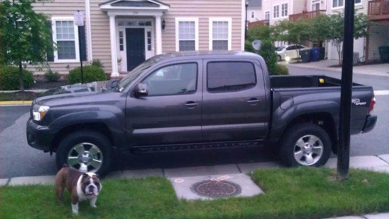 New Tacoma Owner-imag0311.jpg