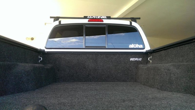 Bed cover/Tonneau cover selection-imag0327.jpg