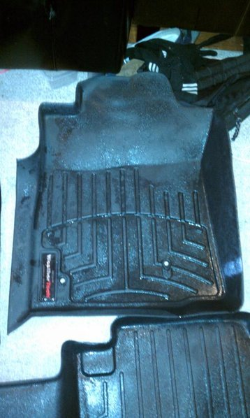 Weather Tech floormats and wetokole seats-imag0403.jpg