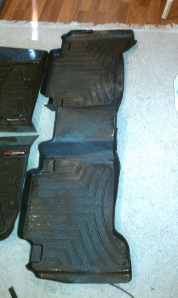 Weather Tech floormats and wetokole seats-imag0404.jpg
