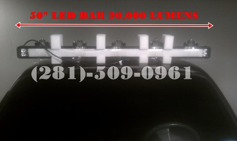 "50"" Double Row LED OFFROAD BAR-BNIB-0-20,000 LUMENS 288watts-imag0443new.jpg"