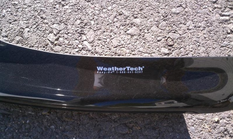 FS/ Weathertech bug/rock guard-imag0453.jpg
