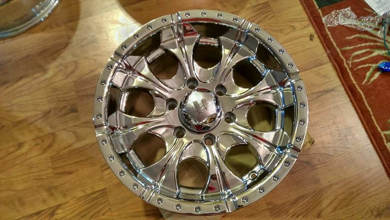 Helo 791 Chrome wheels-imag0590.jpg