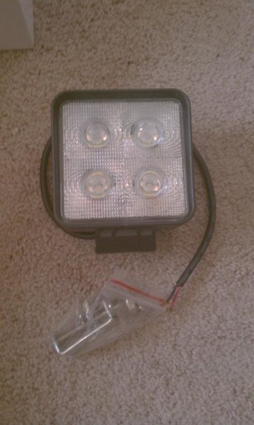 "4"" 40WATT 4-10WATT CREE LEDS BRAND NEW READY TO SHIP! NO ONE BEATS THIS PRICE!-imag1263.jpg"