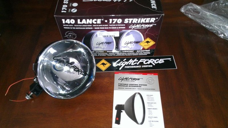 (Brand New) LightForce 170 Striker - 0 shipped-imag1301_zps0ed54c05.jpg