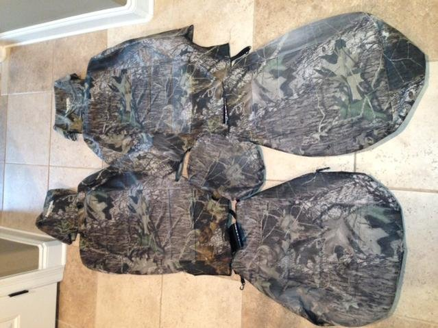 2005 and up Sportsman Camo seat cover-image-1-.jpg