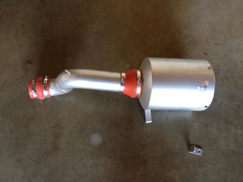True flow Air intake 0 or best offer-image-2.jpg