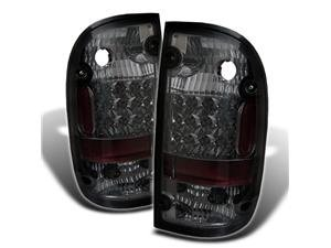 1st Gen Aftermarket Tail Light Suggestions-image.jpg