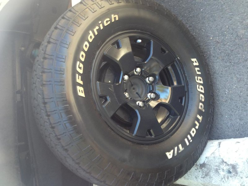 Paint 2013 Tacoma stock rims-image.jpg