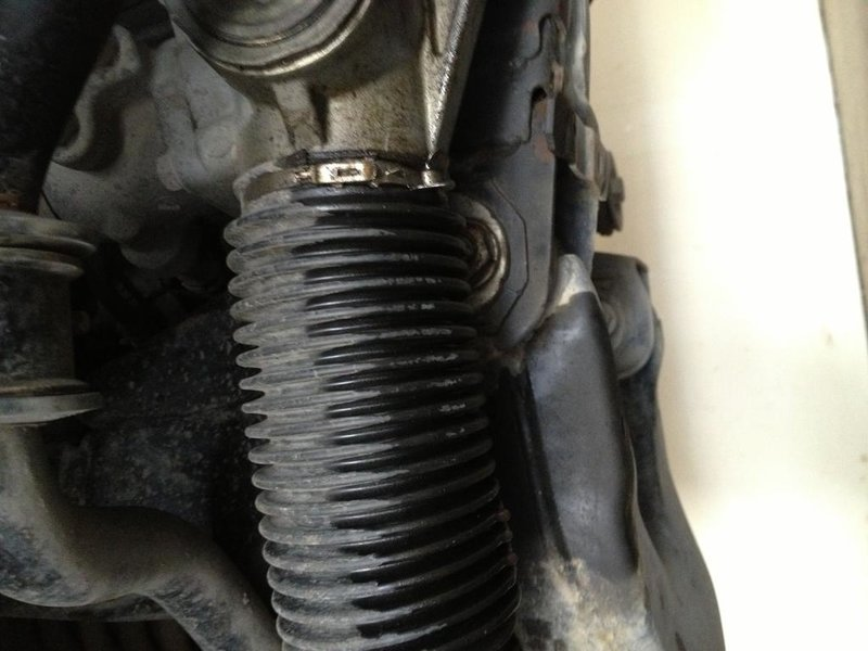 Leaky steering rack-image.jpg