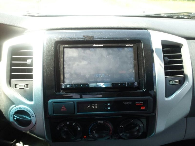 Anyone using a Kenwood Double Din and does NOT have sun washout issues?-image.jpg