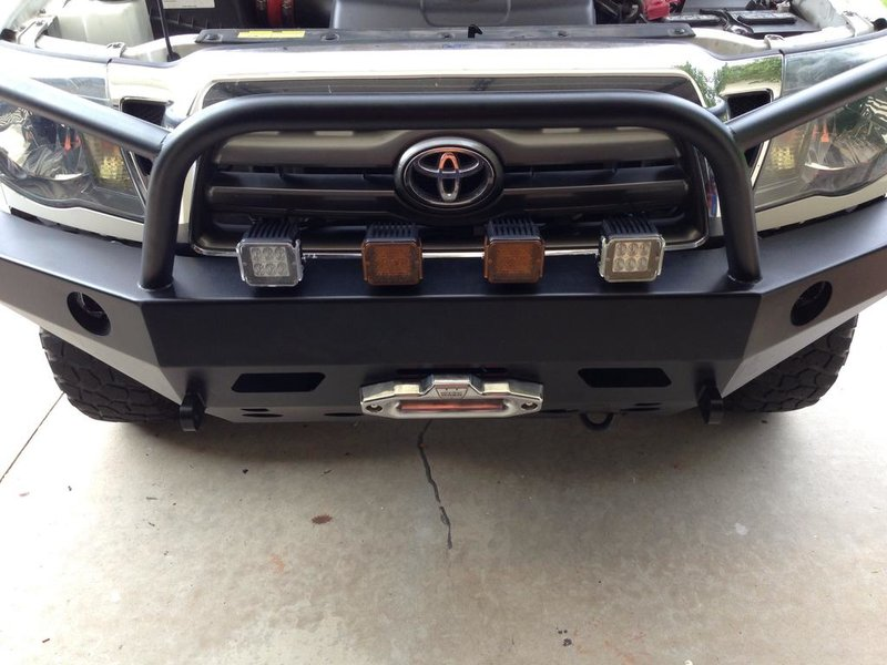 OFFICIAL: Pelfreybilt 2005-2011 Front Plate Bumper Group Buy-image.jpg