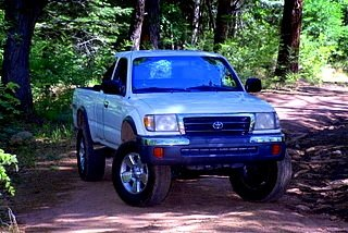 2nd Gen wheels on a 1st Gen TRD-image.jpg