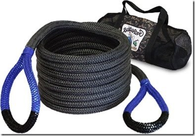 Headstrong off-road Bubba recovery rope sale-image.jpg